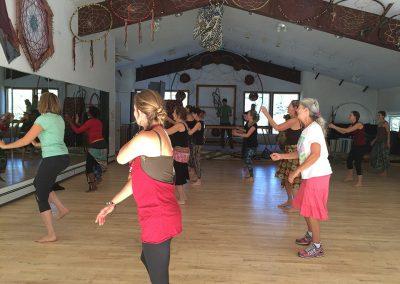 marimba-dance-class-rujeko-1