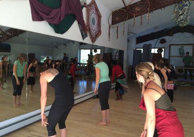marimba-dance-class-rujeko-2