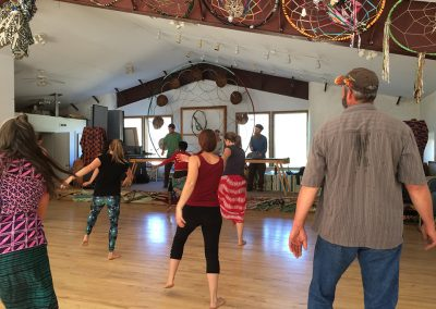 marimba-dance-class-rujeko-4
