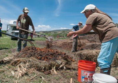 biodynamic-composting-146