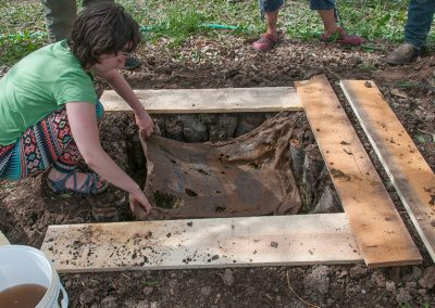 biodynamic-composting-264