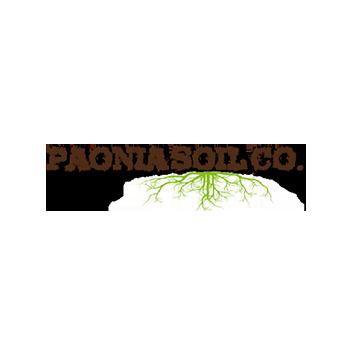Paonia Soil image