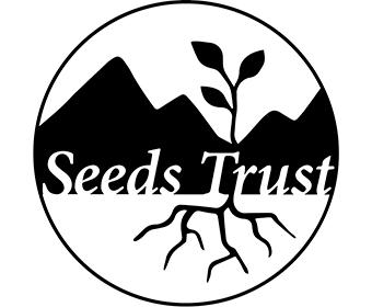 Seeds Trust image