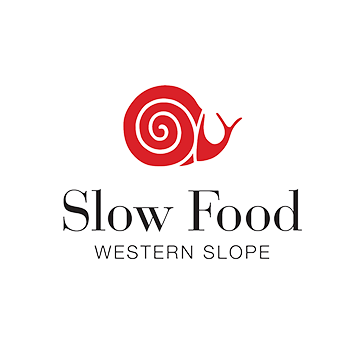 Slow Food Western Slope image