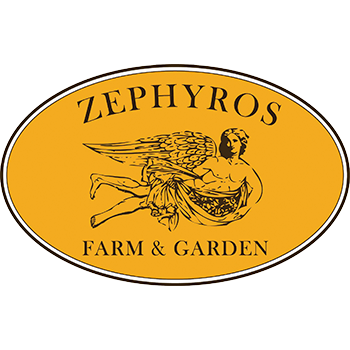 Zephyros Farm and Garden image