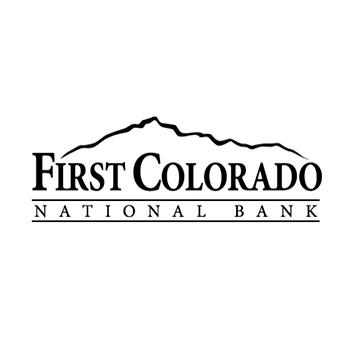 First Colorado National Bank image