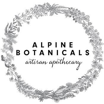 Alpine Botanicals image