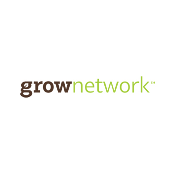 The Grow Network image
