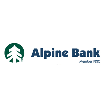Alpine Bank image