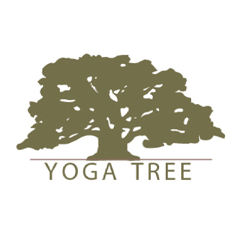 Yoga Tree image