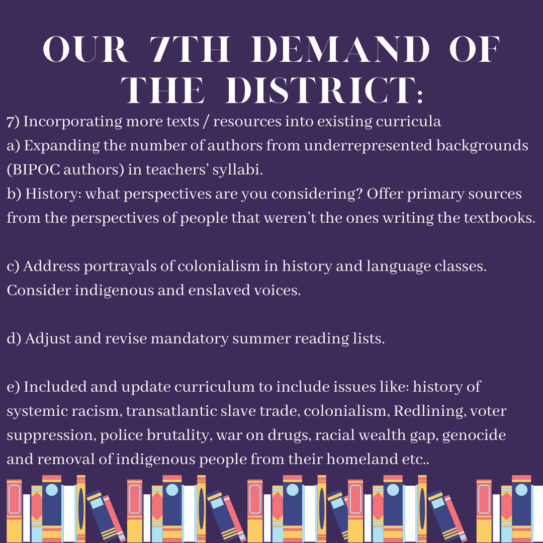Book Fundraiser demand