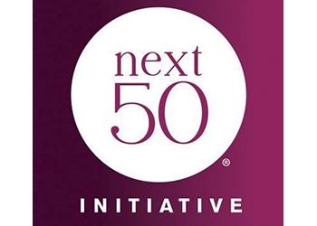 Next50