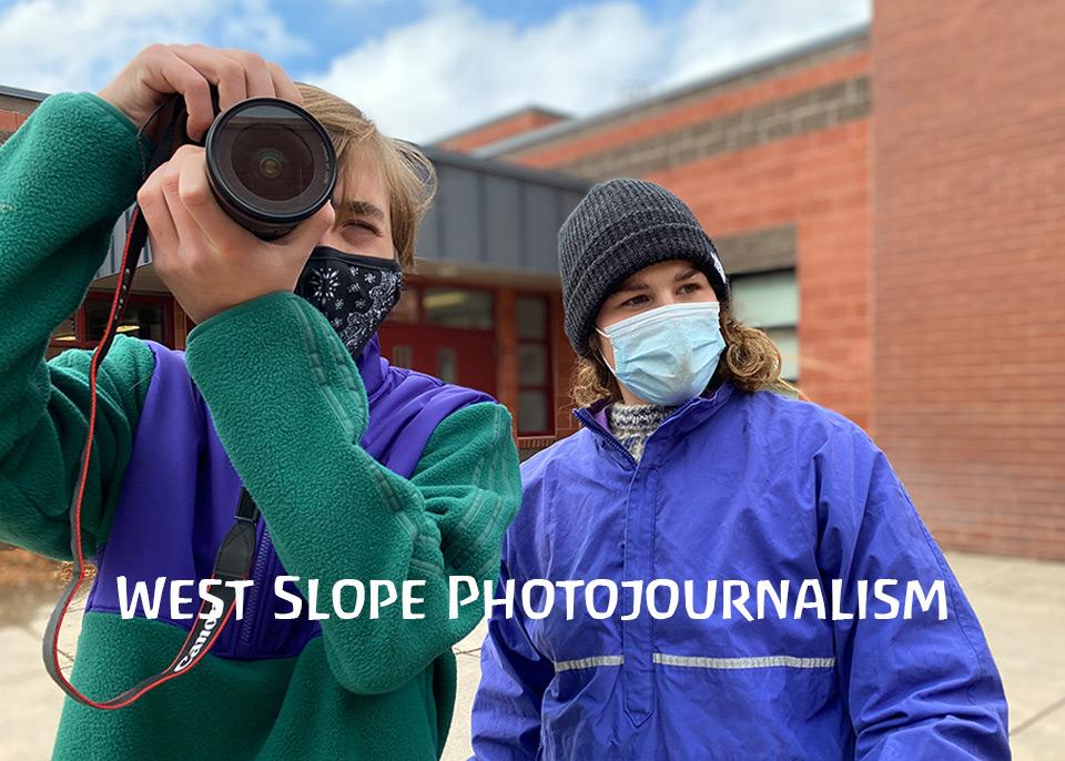 West Slope Photojournalism
