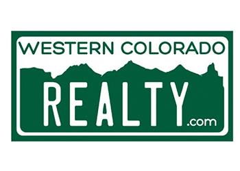 Western Colorado Realty