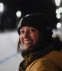 Kelsey Brunner
