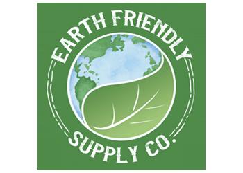 Earth Friendly Supply logo